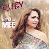 Cover of the album Neem Me Mee - Single
