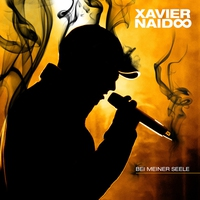 Cover of the track Bei meiner Seele