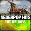 Cover of the album Nederpop Hits Uit De 80's