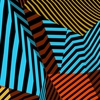 Cover of the album African Fabrics