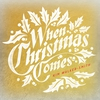 Cover of the album When Christmas Comes