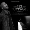 Cover of the album Mes hommages