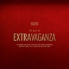 Cover of the album S2S Extravaganza