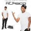 Couverture de l'album Obligao un Klásico