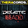 Cover of the album Beheaded - Single