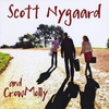 Cover of the album Scott Nygaard and Crow Molly