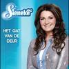 Cover of the album Het Gat Van De Deur - Single