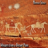 Cover of the album Whispers from a Distant Plain