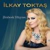 Cover of the album Arabesk Dünyası