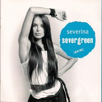 Cover of the track Severgreen