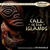 Cover of the album Call of the Islands