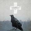Cover of the album Maelstrom