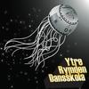 Cover of the album Ytre Rymden Dansskola