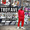 Cover of the album Good Time - Single