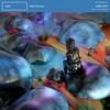 Cover of the album Kid Chrome - EP