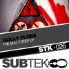 Cover of the track Gully Step