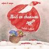 Cover of the album Noël en chansons