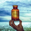 Cover of the album Blackfield V
