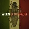 Cover of the album La Cucaracha