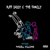 Couverture de l'album Finna Get Loose (feat. Pharrell Williams) - Single