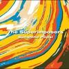 Cover of the album Sunshine Pops!