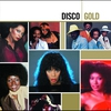 Cover of the album Disco Gold
