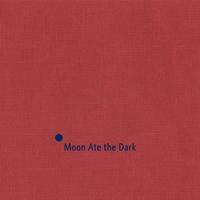 Couverture du titre Moon Ate the Dark