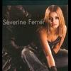 Cover of the track Dieu me pardonne