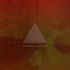 Couverture de l'album Absence