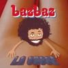 Cover of the album La chose