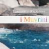 Couverture de l'album Canzona di u rizzanese - Single