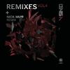 Cover of the album Remixes EP Vol. 4 - Single