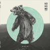 Couverture de l'album If Wolves
