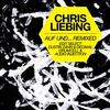 Couverture de l'album Chris Liebing – Auf und … Remixed