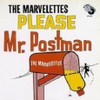 Cover of the track Please Mr. Postman ( Mono)