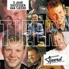 Cover of the album 5 jaar successen van Tjeerd