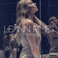 Cover of the track Remnants