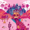 Cover of the album Worst Nites - Single