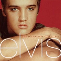 Cover of the track The 50 Greatest Love Songs