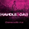 Couverture de l'album Come with Me - EP
