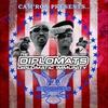 Couverture de l'album Diplomatic Immunity 2