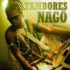 Cover of the album Coraçao do Tambor