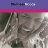 Cover of the album Wellness Moods, Vol 3