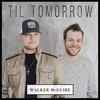 Cover of the album Til Tomorrow - Single
