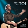 Cover of the album PLUS DE TOI