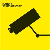 Cover of the track Stars of CCTV