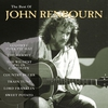Cover of the album The Best of John Renbourn