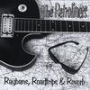 Couverture de l'album Raybans, Roadtrips & Reverb