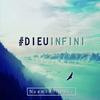 Cover of the album Dieu infini