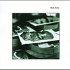 Couverture de l'album Mark Hollis
